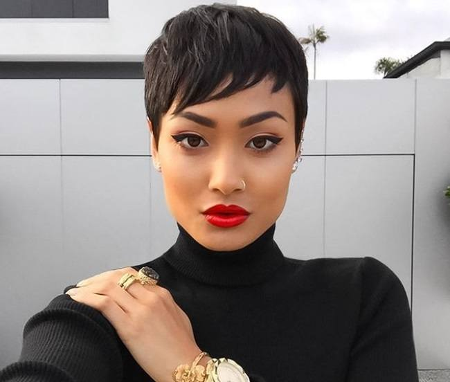 Short Weave Hairstyles – What You Need to Know Before Getting Started