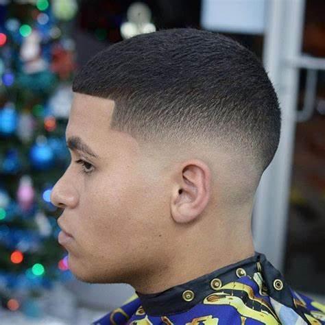 Takuache Style – A Modern Hair Design