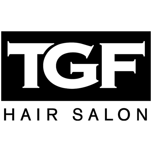 TGF Haircutters Services