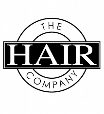 The Hair Company – Create Great Impression With Great Model Ideas