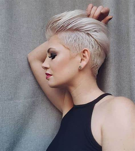 Trendy Haircuts 2020 – Finally You Have Something Better Than a Faded Hairstyle