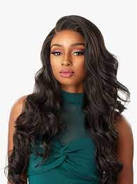 What Lace Wig Should You Choose For Modern Design Ideas?