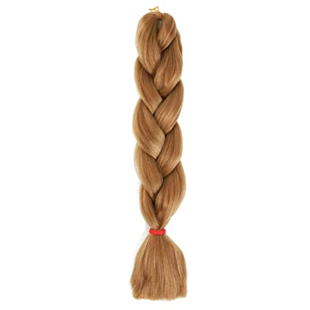 How to Create Design Trends With Wholesale Braiding hair Accessories and Model Ideas