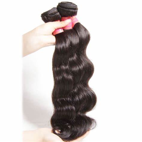 How to Acquire Beautiful Wholesale Hair Deisgns