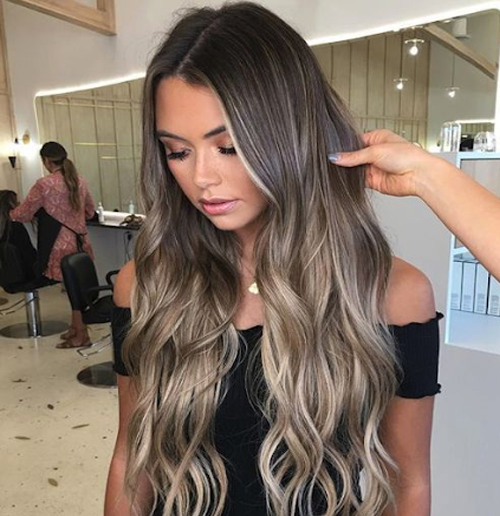 Wig Hairstyles – Why We Love These Beautiful Hairstyles!
