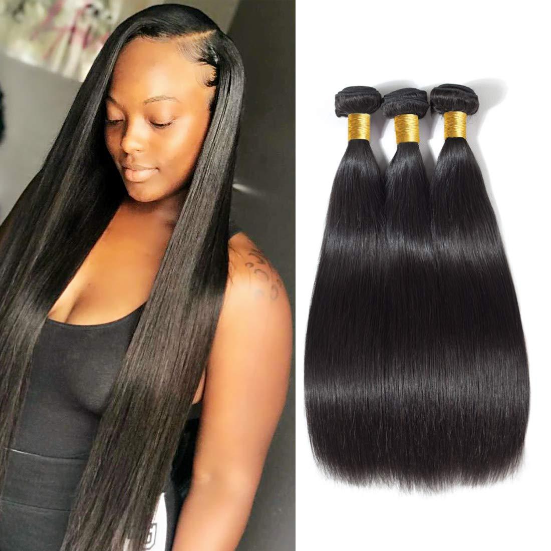 Best Yyonge Hair Design Trend
