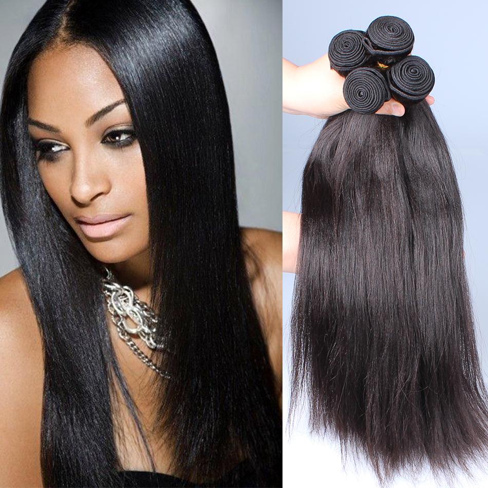 Design Ideas – What Does 1B Hair Design Mean?