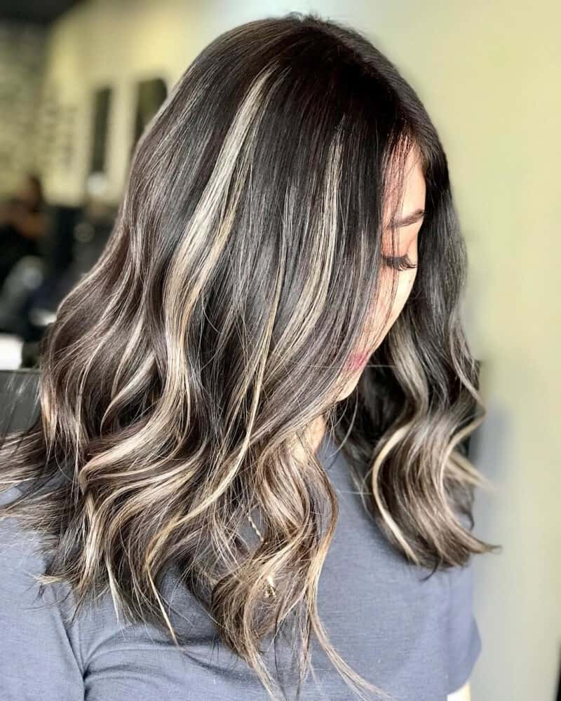 A Guide to the 2020 Hair Trends For Female Fashion