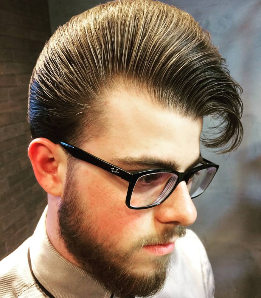 2020 Men's Haircuts Styles For the Next Millennium