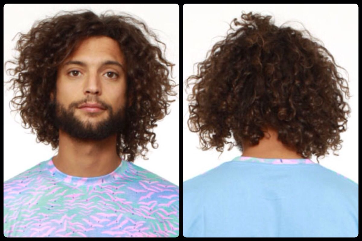 3b Hair Men – Trendy Styles For the Modern Day Man