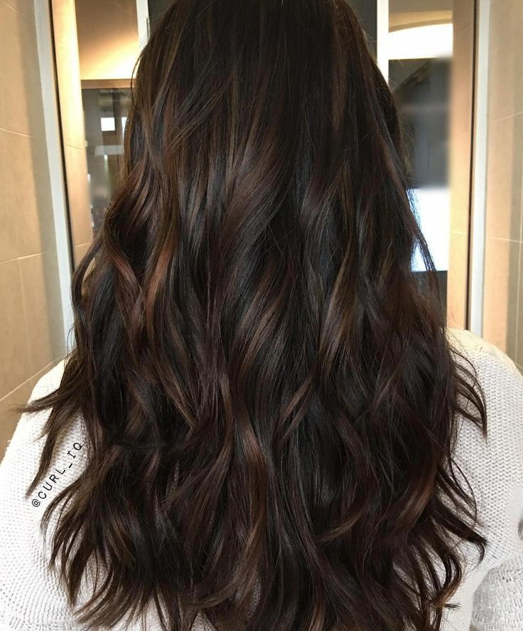 4N Hair Color – Newest Trend in Hair Styling?