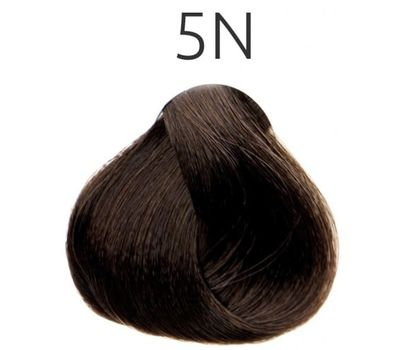 5N Hair Color – Is it For You?