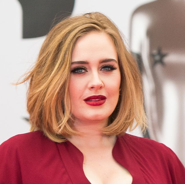 Adele Hair Styles – 5 Stunning Looks With Adele Designs