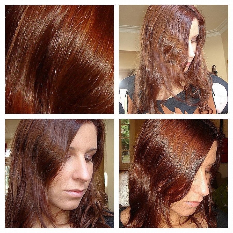 Age Beautiful Hair Color Review