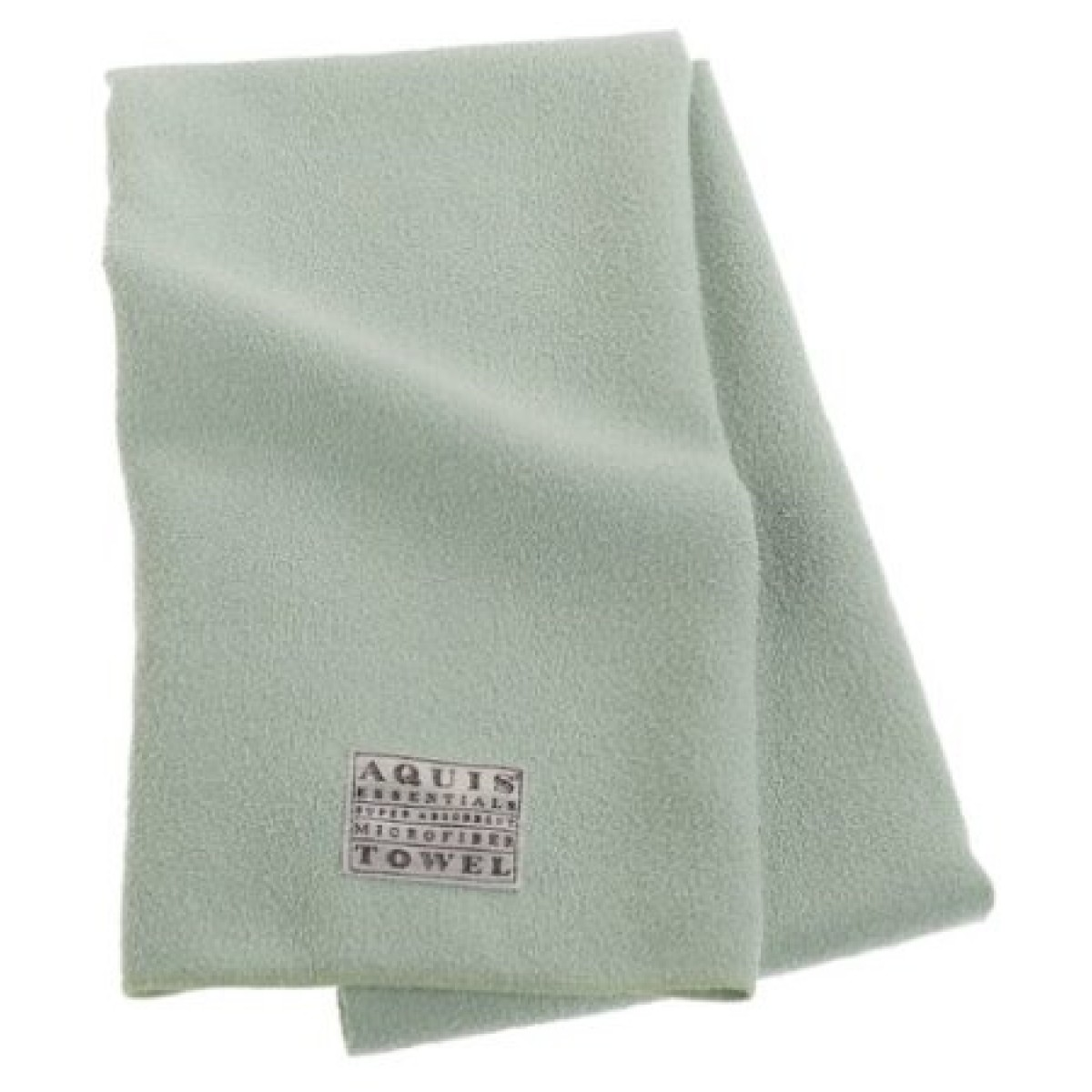 Aquis Hair Towel Review – The Latest Style