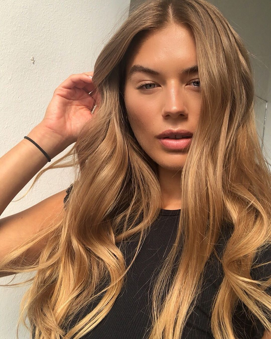 Finding the Latest Arabella Hair Style For Yourself!
