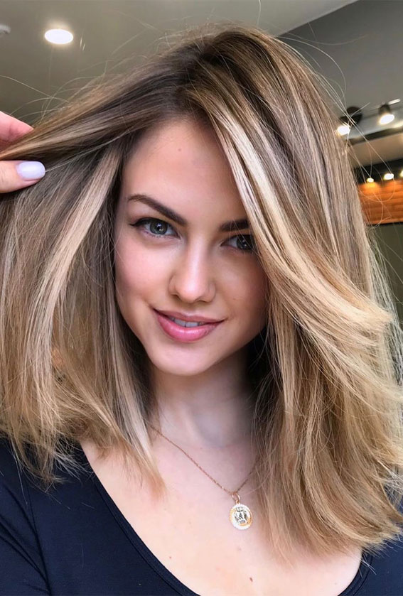How to Get Beautiful Styles – Changing Your Style With a New Color