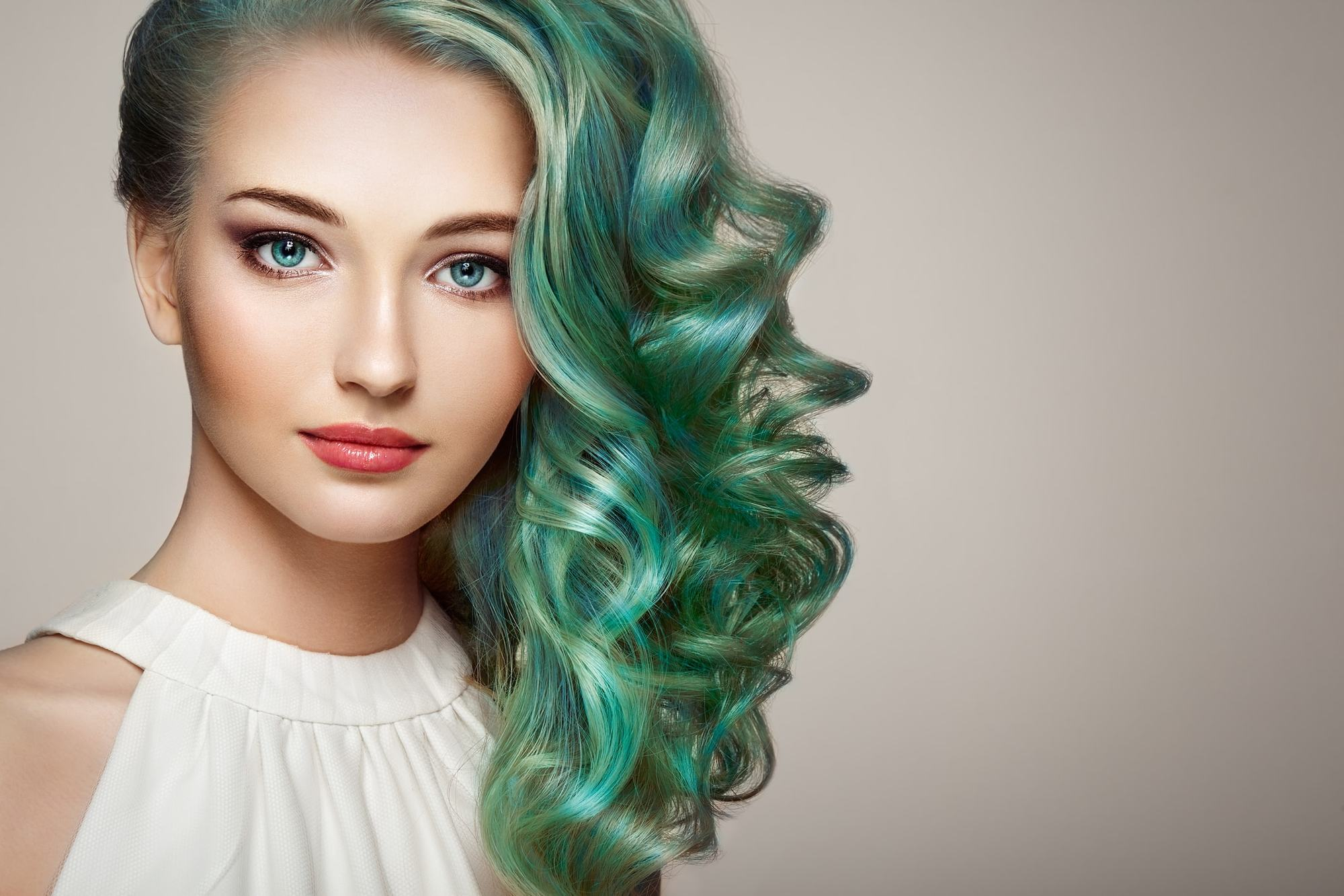Best Hair Color For Me – Discover How I Got The Hottest Styles Of All Time