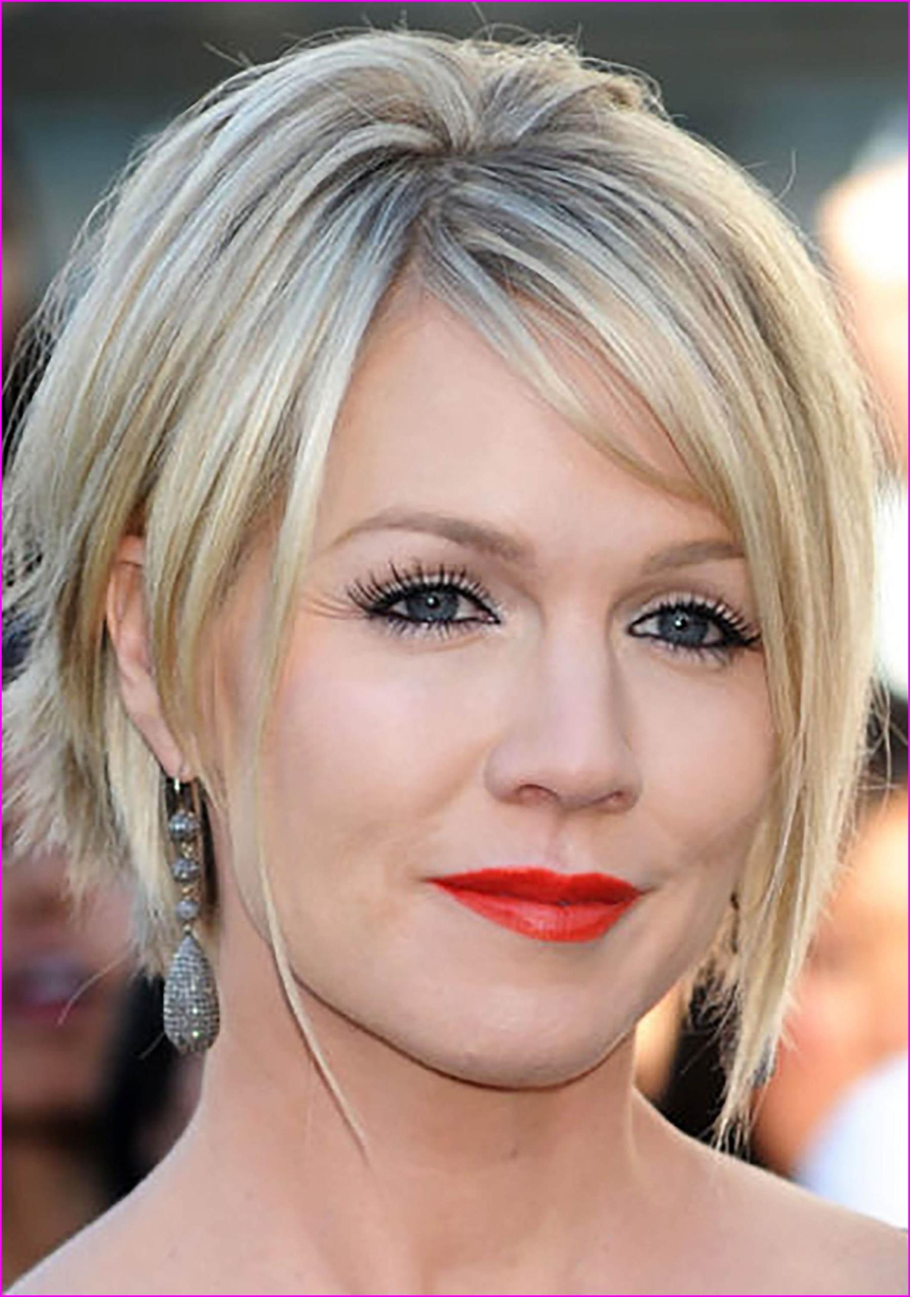 Seven Beautiful Styles For Best Short Haircuts