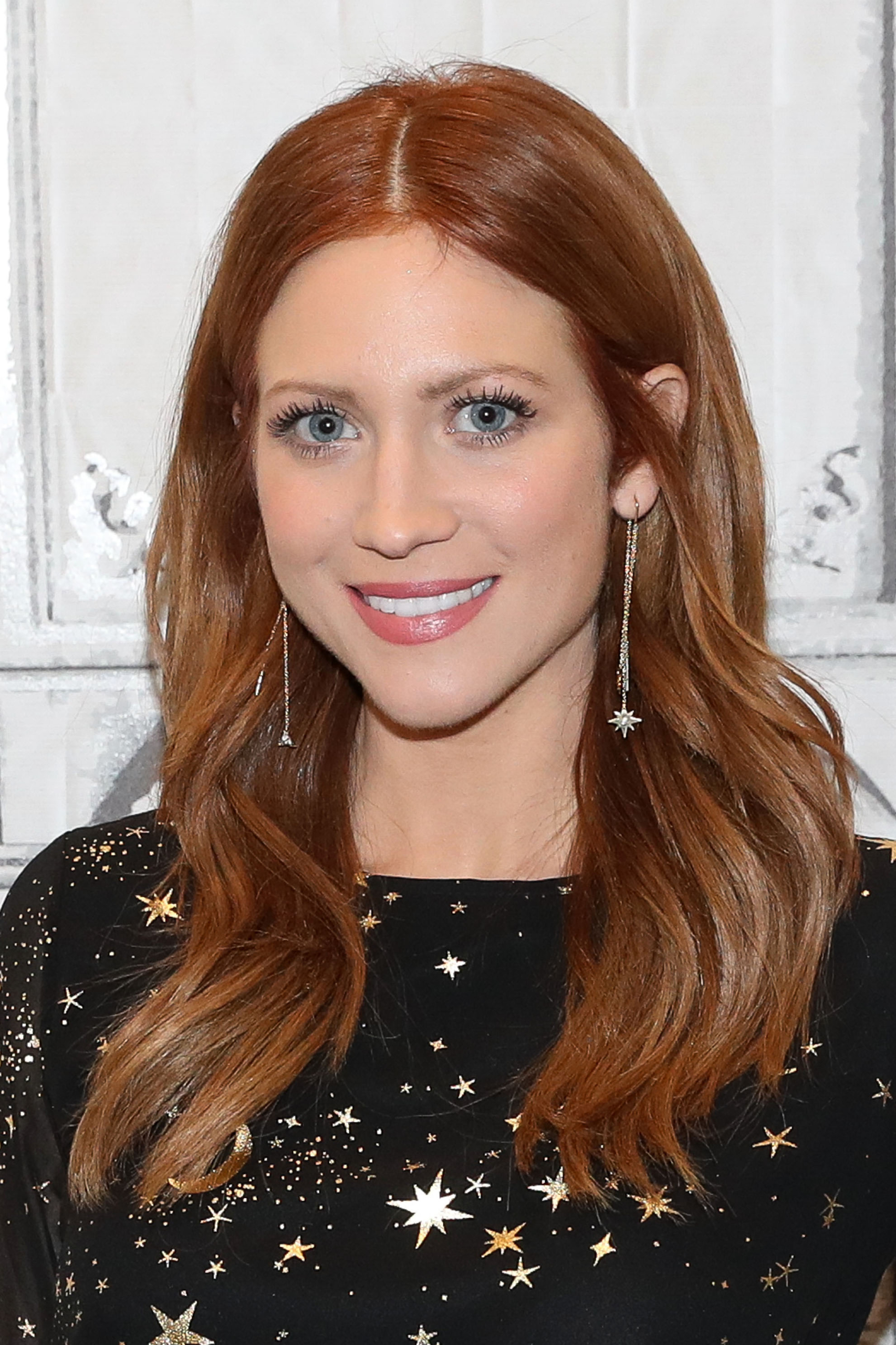 Celebrities With Red Hair – How to Stand Out in a Crowd