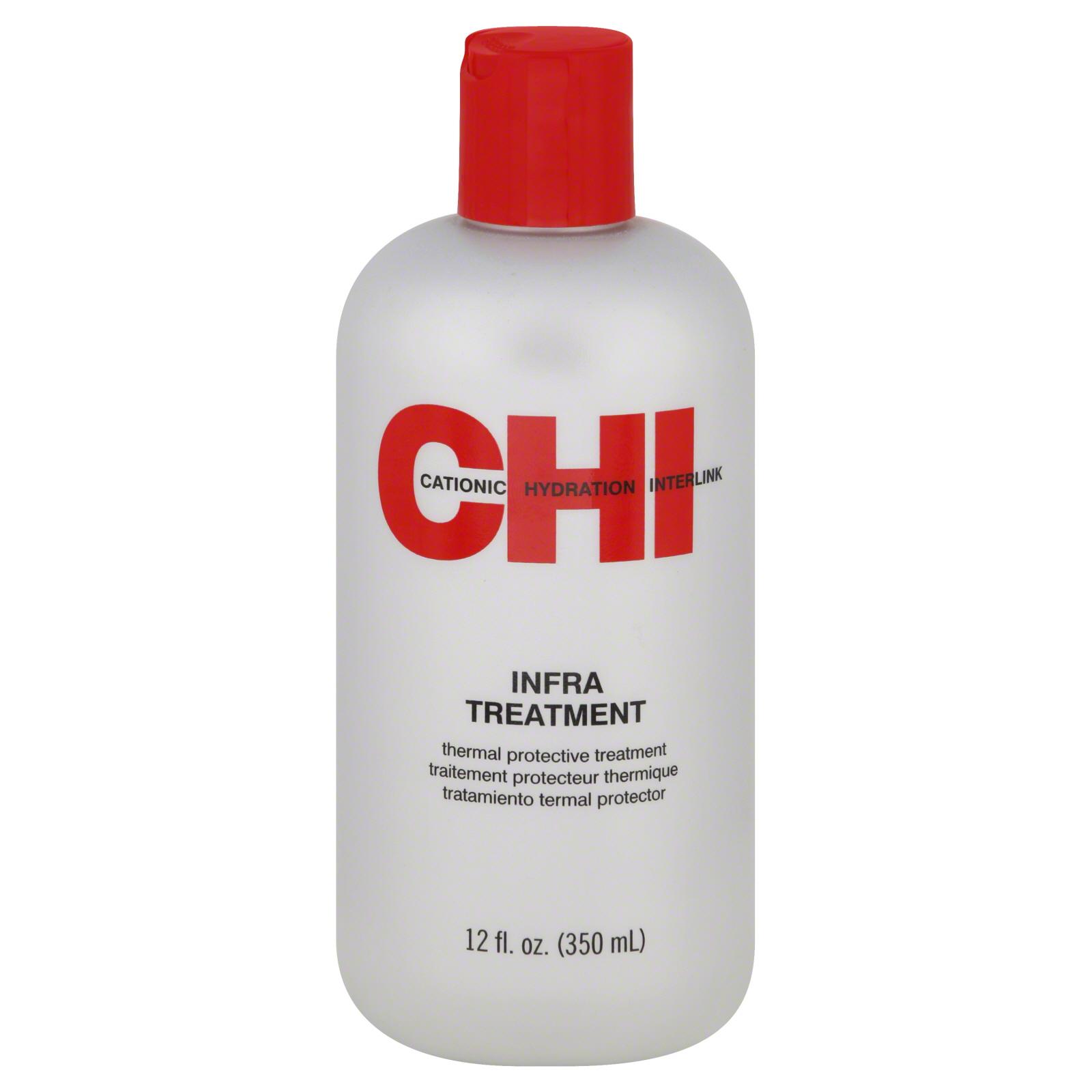 Traditional Chi Hair Cute Design Ideas