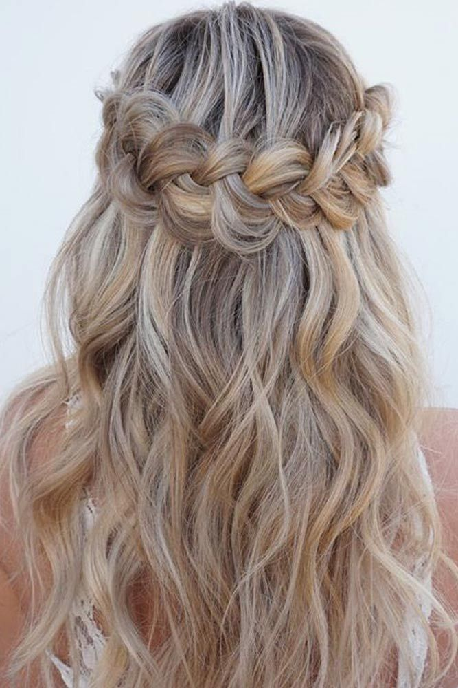 Short Christmas Hairstyles Ideas – Get the Most From Your Modern Design