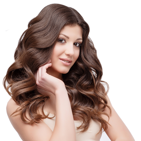 Dream Girls Styles – How to Make Your Favorite Girl's Hair Work For Her