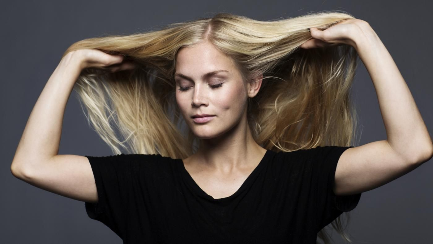 Dream of Cutting Hair Like a Professional? Don't Know How to Start? Here Is Some Modern Design Ideas!