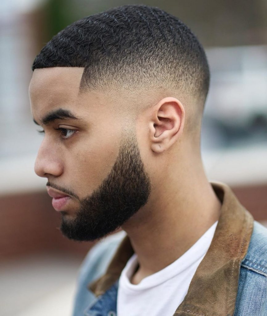 5 Fascinating Fade Short Hairstyles For Men With Short Designs