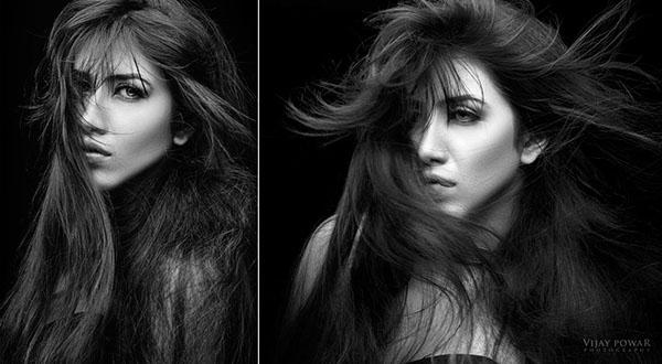 Style Hair Affair Ideas For brunettes