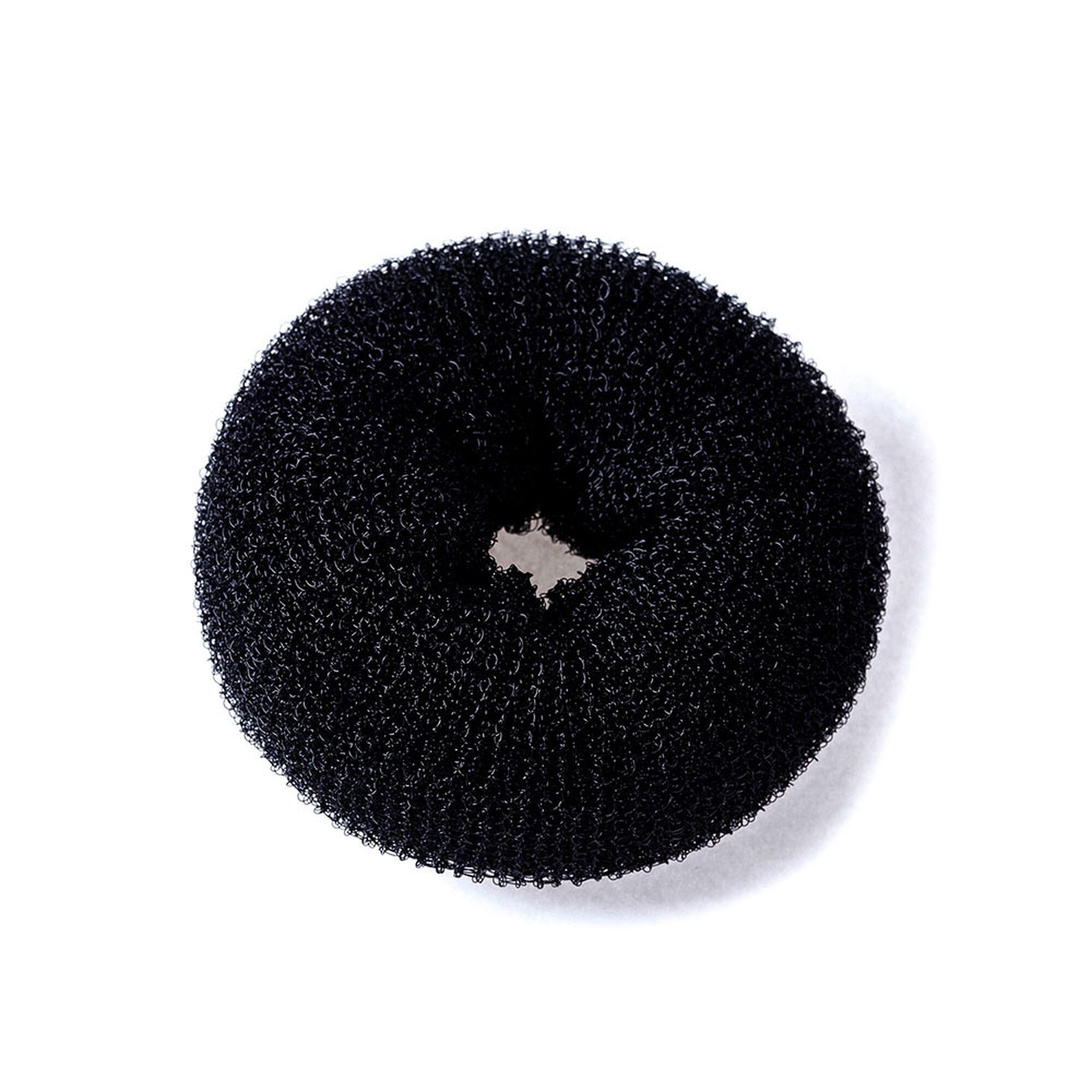 Hair Bun Donut – For the Latest Style