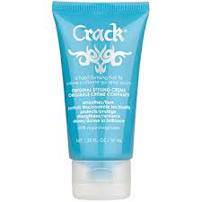 Best Hair Crack Product