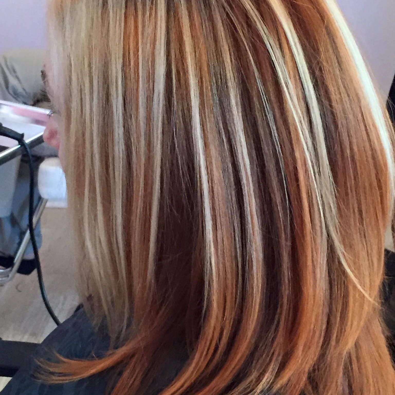 What Is Hair Dimensons?