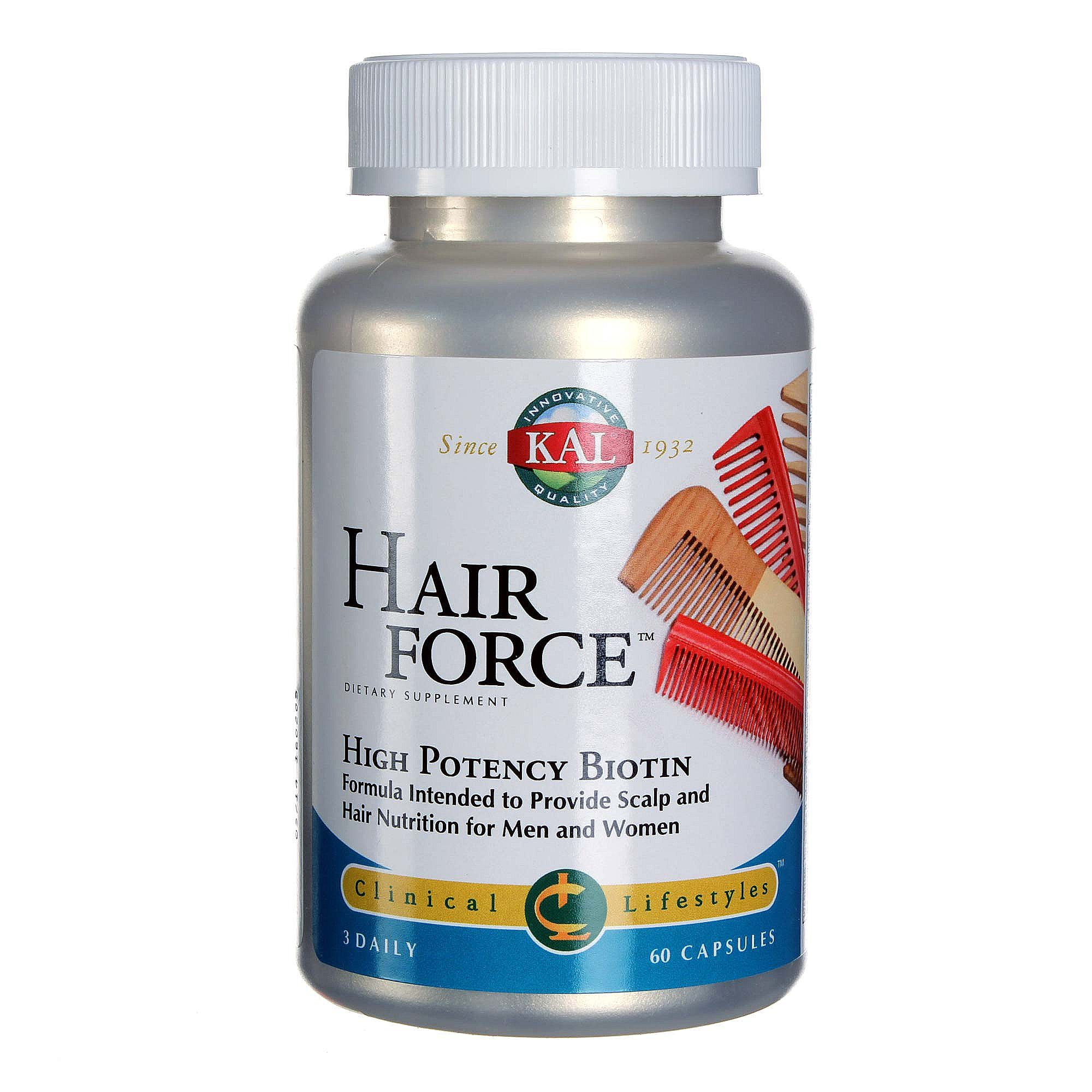 Hair Force by Home boxed Review – The New Hair Styling Trend From Home boxed
