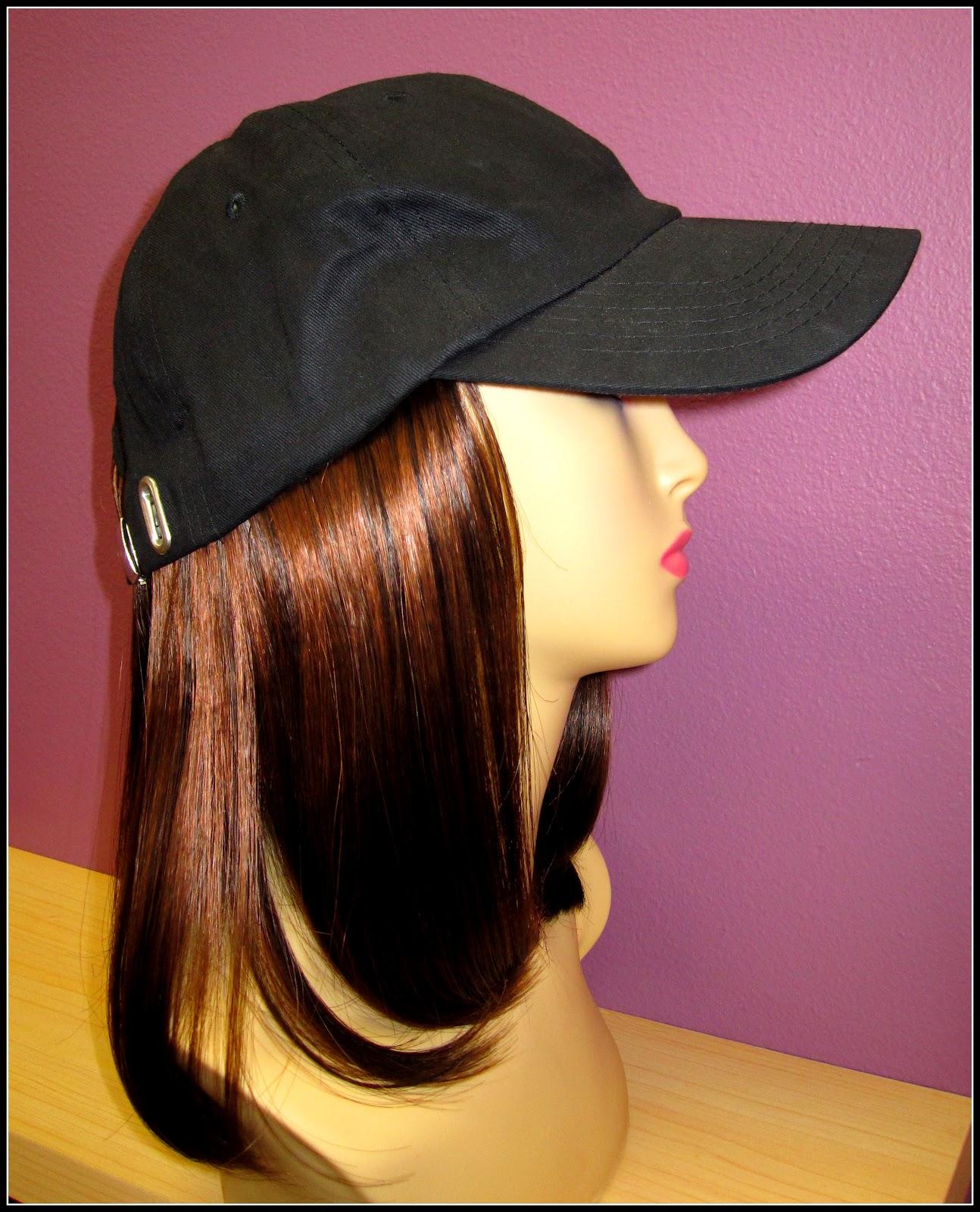 Model Hair Hat Ideas For This Season