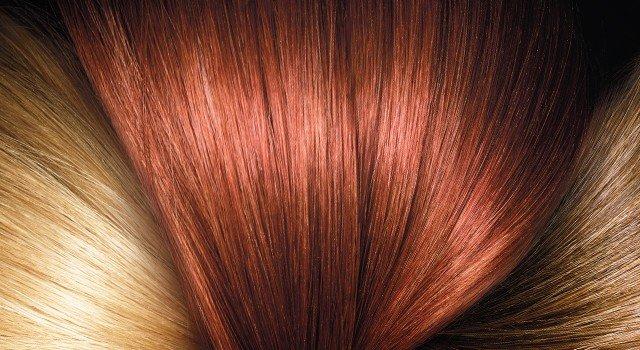 Hair Highlighting Kit Design Ideas For the Modern Girl