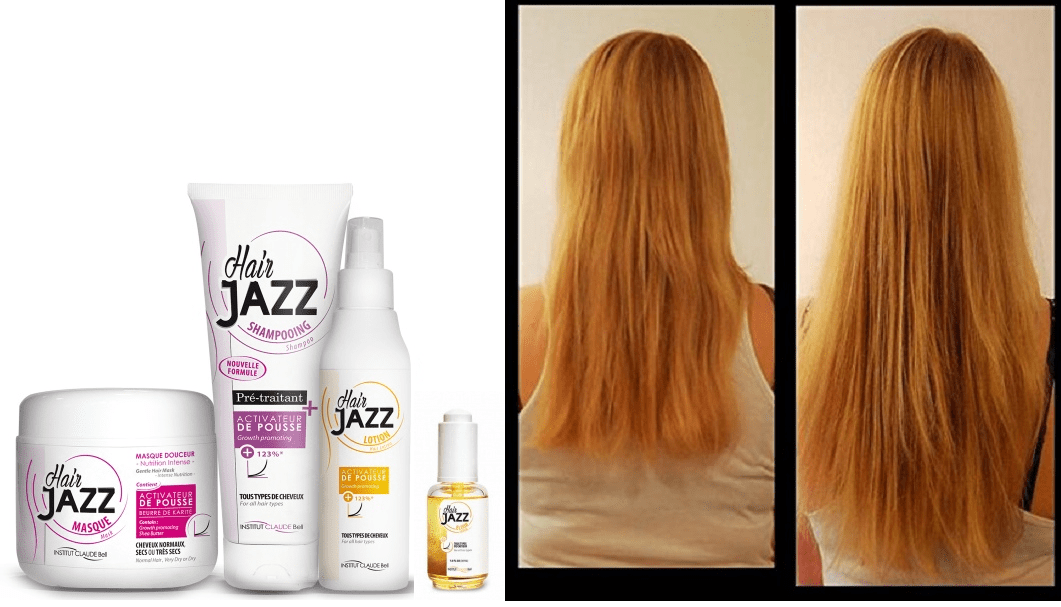Hair Jazz Reviews – The Best Way To Find Beautiful Styles!