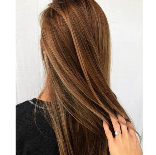Hair Light – A Popular Way To Lighten Your Dark Hair Color