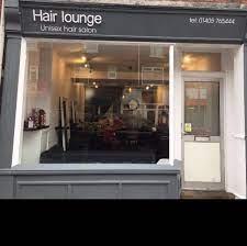Impressive Hair Lounge