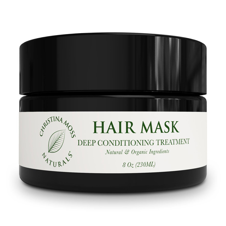 Design Ideas – Hair Masks For Dry Hair