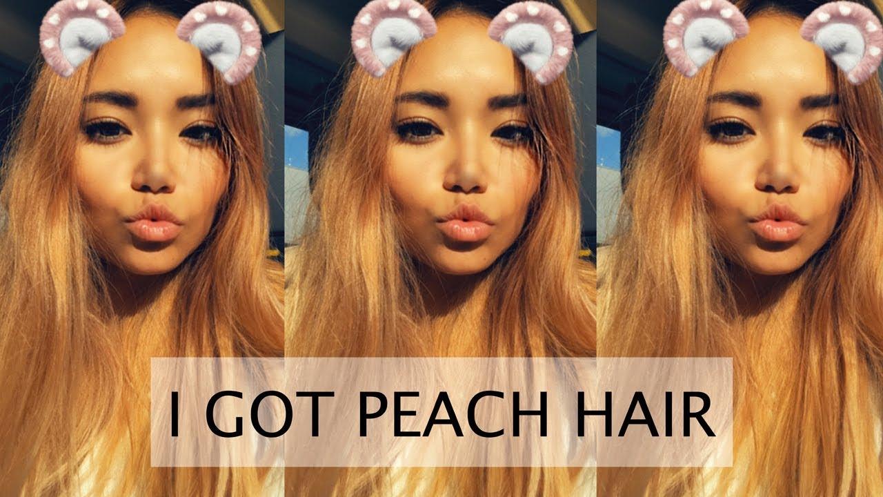 How to Get to Hair Saga on Cheektowaga Beach, United States