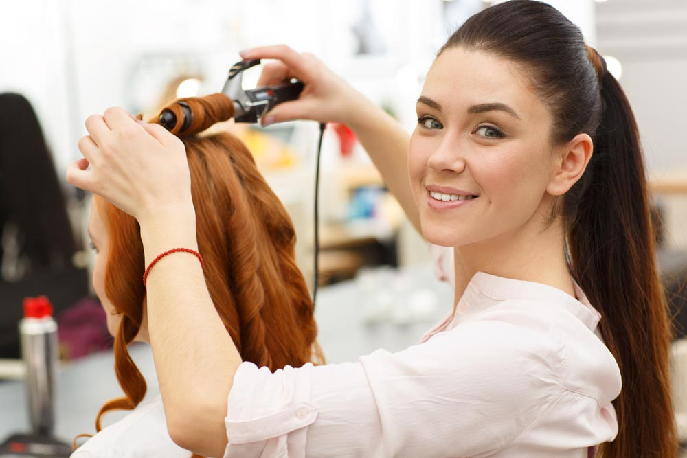 Latest Hair Stylists Trends