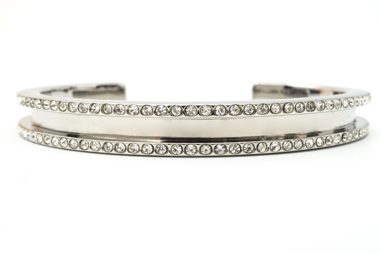 3 Fantastic Design Ideas Using a Hair Tie Bracelet & Ponytail Chain