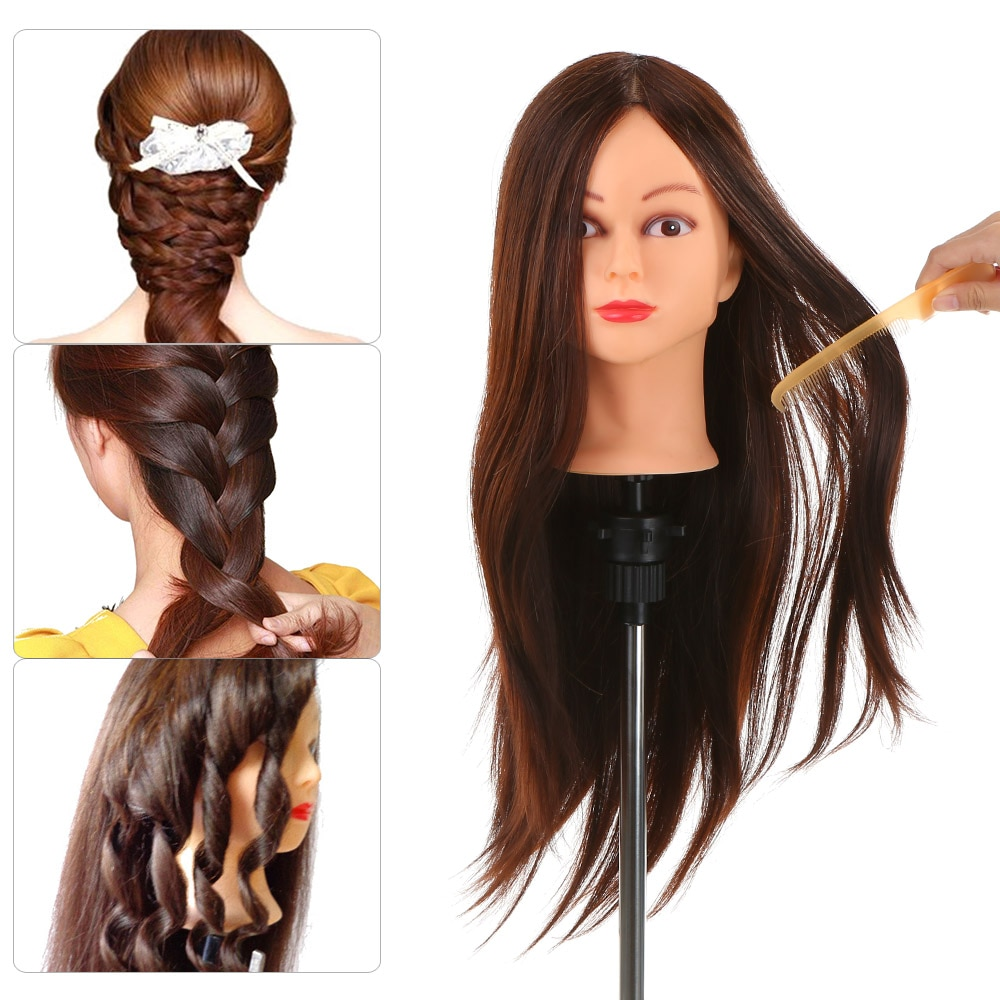 How To Get Hold Of Beautiful Hair Training Styles For Women