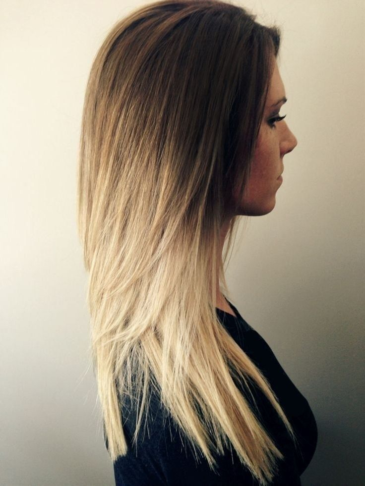 Hairstyles For Long Thin Hair – 5 Simple Ways to Make That Even More Beautiful