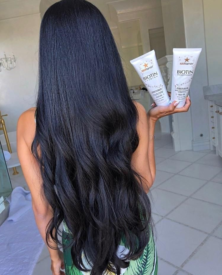 Hairtamin Reviews – Discovering Beautiful Styles With Hair Transplants