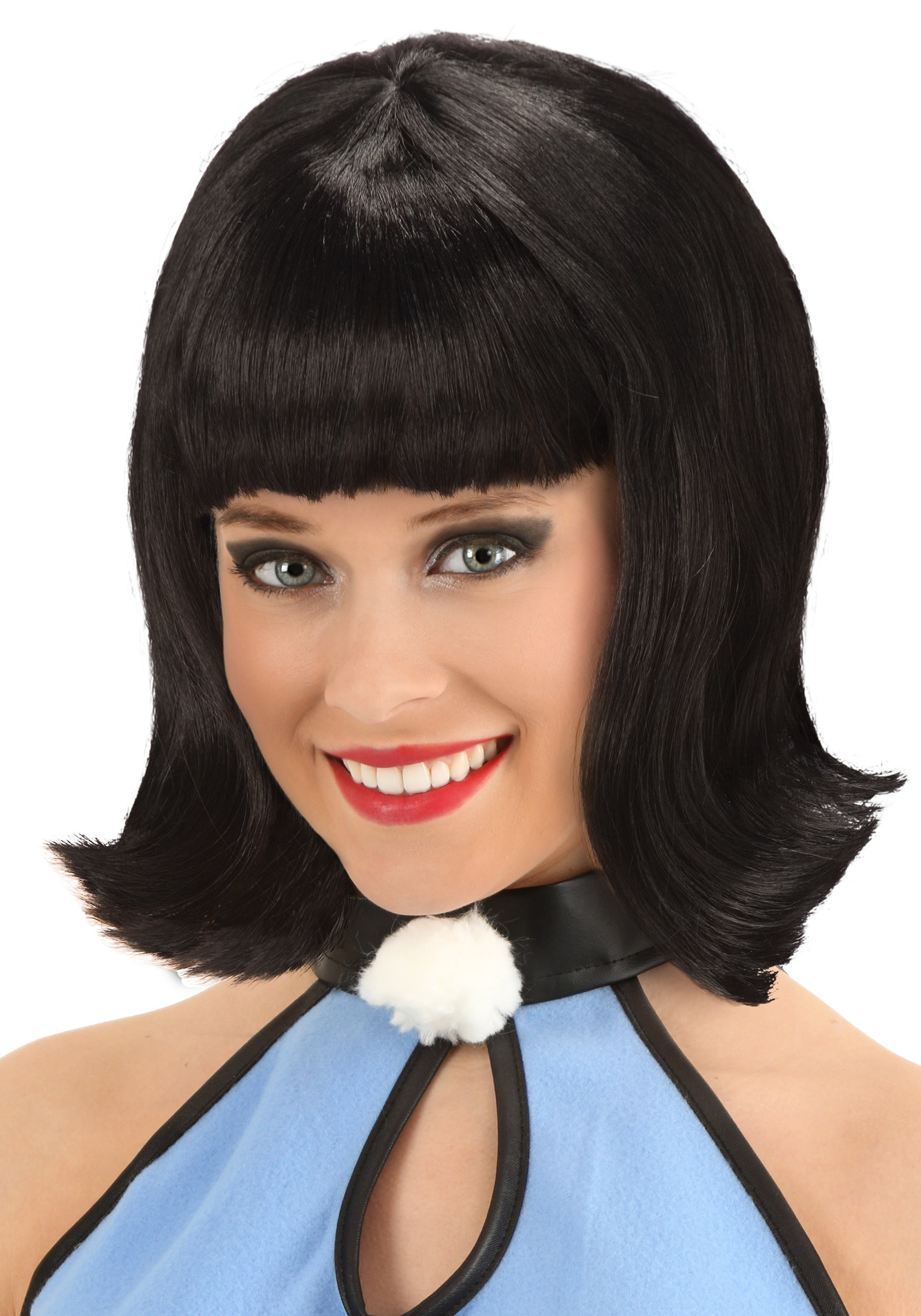 Taking a Look at Some of the Latest Halloween Wigs and Costumes