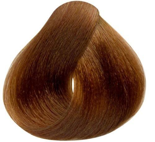 Toasted Hazelnut Hair Color – Your 2021 Bestseller