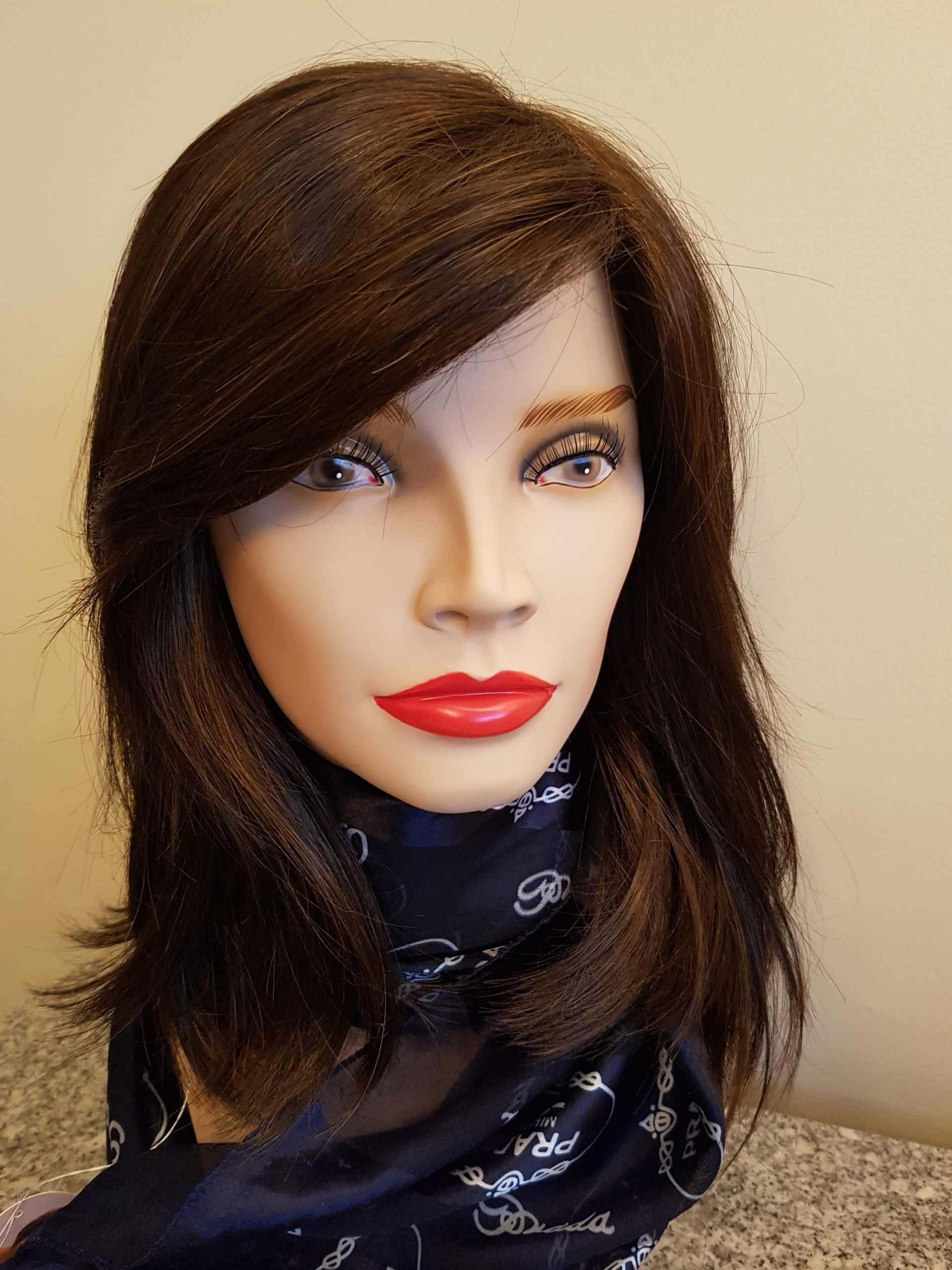 Human Wigs – What You Should Know About Human Design Ideas