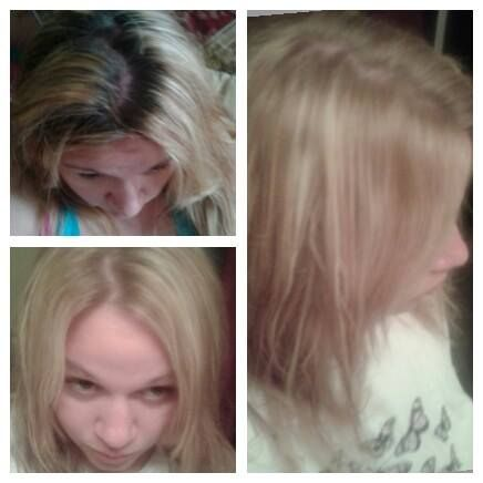 Hydrogen Peroxide Hair Bleach – The Latest Style